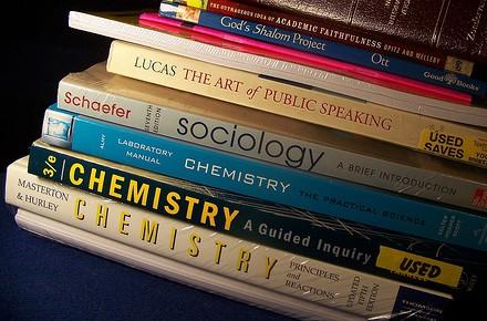 textbooks2-e1348441874357