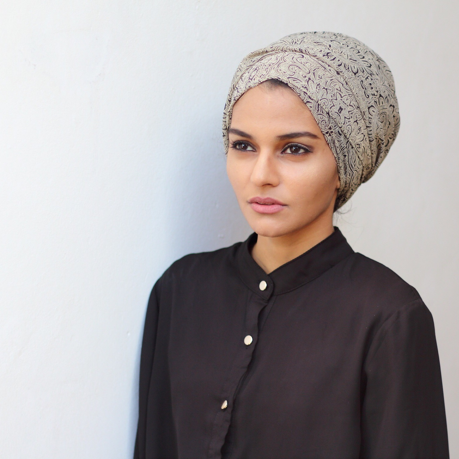 Buy How to infinity wear scarf hijab picture trends